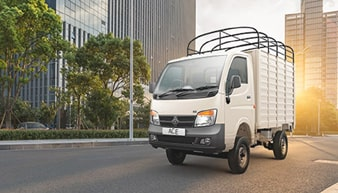 tata ace 24 hours booking open